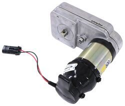 Trailer Jack Electric Motor Accessories And Parts