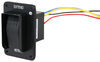 Accessories and Parts LC387874 - Switch - Lippert Components