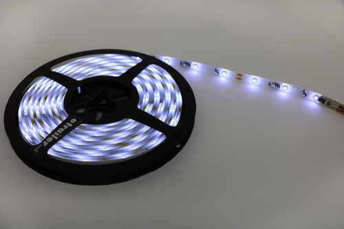 Replacement LED Light Strip for Solera RV Awning LED ...