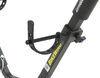 Lippert Components 2 Bikes RV and Camper Bike Racks - LC429756
