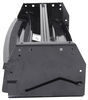 Lippert Components RV and Camper Steps - LC432682