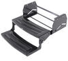 RV and Camper Steps Lippert Components