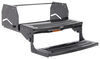 RV and Camper Steps LC432682 - 300 lbs - Lippert Components