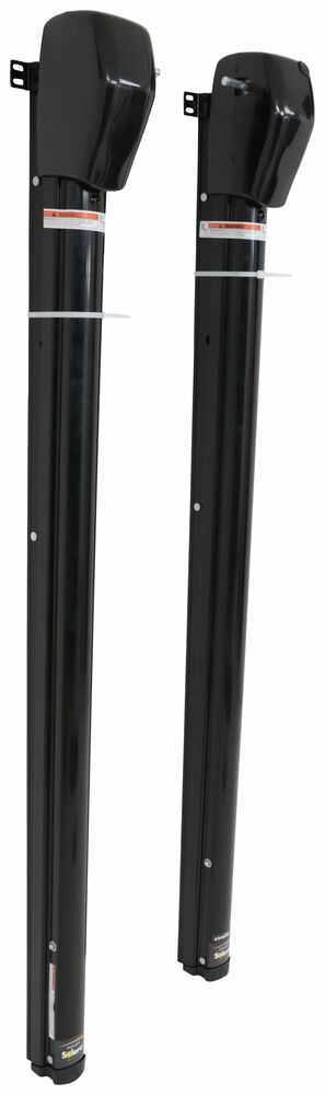 Solera 12V Power RV Awning Conversion Kit - Universal - 69 ...
