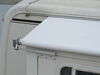 RV Awnings LCV000163287 - Extends 50 Inches - Lippert Components