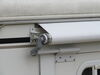 LCV000163287 - White Lippert Components RV Awnings