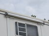 Lippert Components White RV Awnings - LCV000163287
