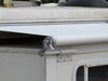 Lippert Components 8 Feet Wide RV Awnings - LCV000163288