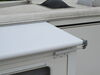 LCV000163299 - White Lippert Components RV Awnings