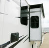 Lippert Components Extends 50 Inches RV Awnings - LCV000165062 on 2019 Jayco Greyhawk Motorhome
