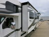Lippert Components Slide-Out Awnings - LCV000165062 on 2019 Jayco Greyhawk Motorhome