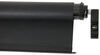RV Awnings LCV000168326 - Black - Lippert Components