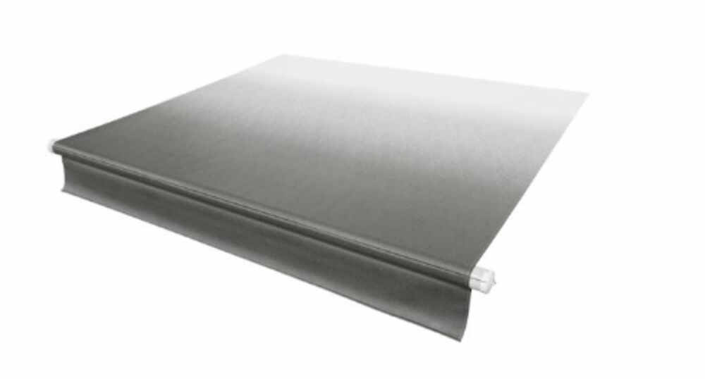 RV Awnings LCV000211457 - 12 Feet Wide - Lippert Components