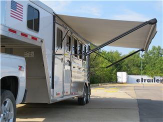 7 Steps to Clean Your RV Awning, Prevent Mold, and Save ...