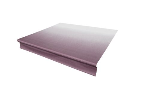 Solera Replacement Awning Fabric For 14 Roller Assemblies