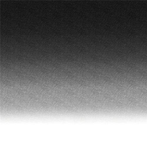 Solera Replacement Awning Fabric For 18 Roller Assemblies