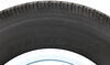 lionshead trailer tires and wheels tire with wheel 15 inch lhack120