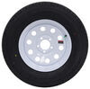 westlake tires and wheels tire with wheel 5 on 4-1/2 inch