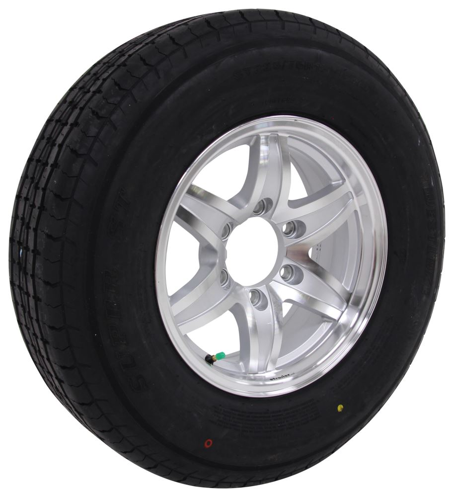 Westlake Tires and Wheels - LHAW330