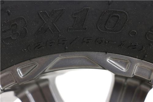 Compare Arisun 23x10.5-12 vs Kenda 5.70-8 Bias   etrailer.com on