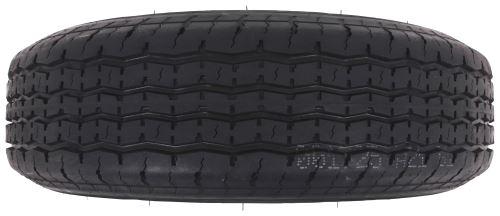 Westlake Tires Review 2017 Cakrakhatulistiwa