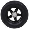 Westlake Tire with Wheel - LHAWLSO301B