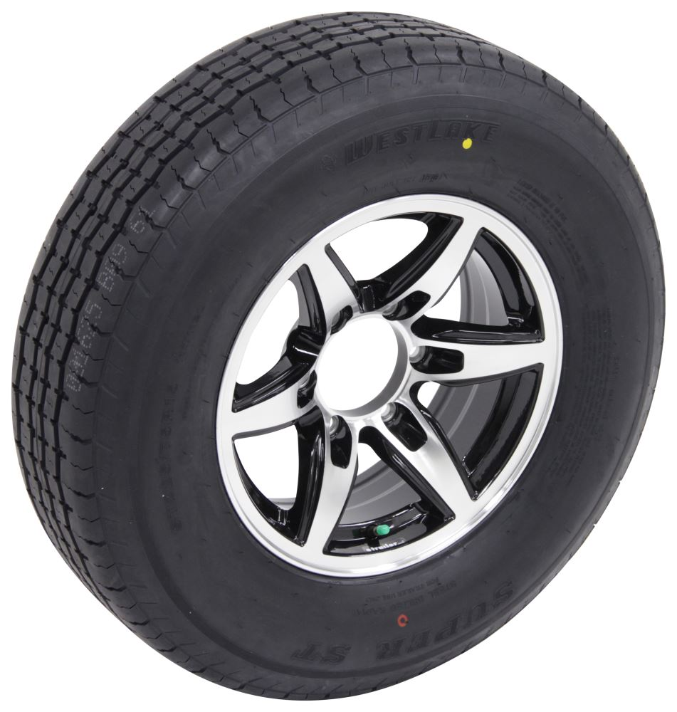 Westlake Tires and Wheels - LHAWSO311B