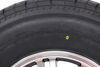 westlake tires and wheels radial tire 16 inch lhaxsj513b