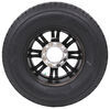 westlake tires and wheels 16 inch 8 on 6-1/2 lhaxsj513b