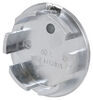LHCS102-SI60C - Stainless Steel Lionshead Accessories and Parts