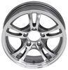 lionshead trailer tires and wheels 15 inch lhsj301g