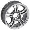 lionshead trailer tires and wheels 15 inch 5 on 4-1/2 lhsj301g