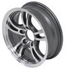 lionshead trailer tires and wheels wheel only