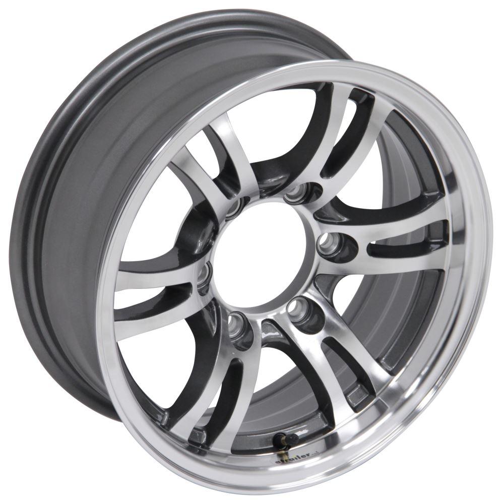 LHSJ311G - Best Rust Resistance Lionshead Wheel Only