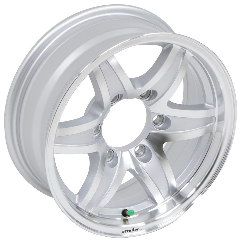 LHSL311 - 15 Inch Lionshead Wheel Only