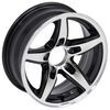 LHSO211B - 14 Inch Lionshead Tires and Wheels