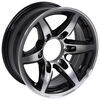 Tires and Wheels LHSO311B - Aluminum Wheels,Boat Trailer Wheels - Lionshead