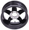 LHSO320B - 15 Inch Lionshead Tires and Wheels