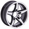 lionshead trailer tires and wheels 15 inch 5 on 4-1/2 lhso320b