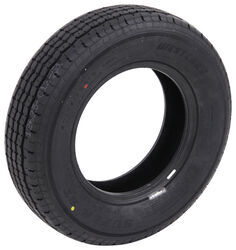 Best 13 Inch Trailer Tire Recommendation For Trailer That Drives
