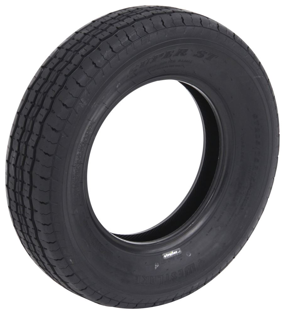 Westlake 15 Inch Tires and Wheels - LHWL300