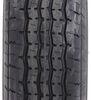 Westlake Load Range E Tires and Wheels - LHWL304