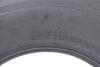 Westlake ST225/75R15 Radial Trailer Tire - Load Range E 15 Inch LHWL304