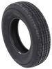 LHWL304 - 225/75-15 Westlake Tire Only