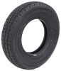 LHWL401 - 235/80-16 Westlake Tires and Wheels