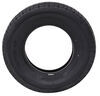 Tires and Wheels LHWL401 - Load Range E - Westlake