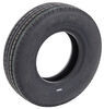 westlake tires and wheels tire only radial st235/85r16 trailer - load range g