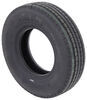 LHWL410 - Load Range G Westlake Tire Only