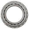truryde trailer bearings races seals caps standard race lm48510 lm48548