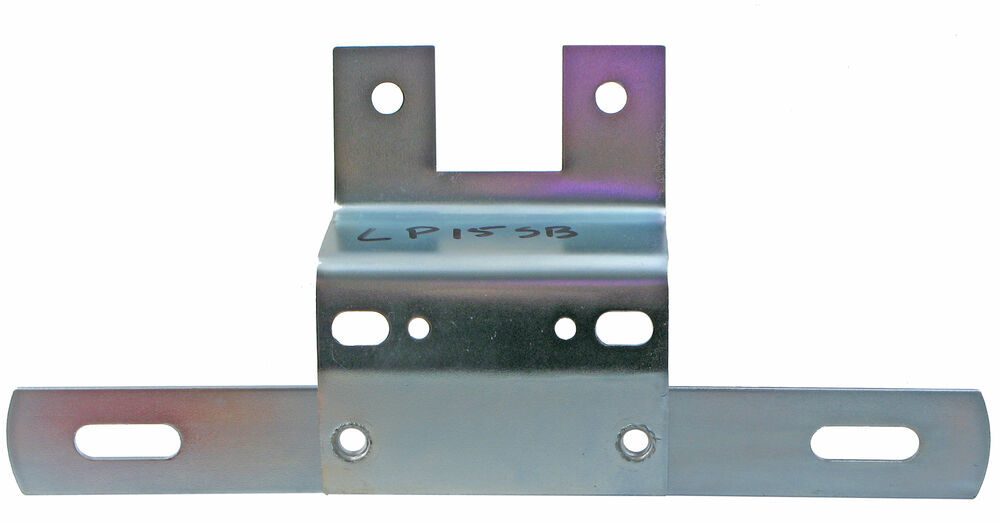 LP15SB - Mounting Brackets Optronics Accessories and Parts